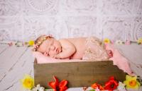 MelissaBadertscherPhotography_Welling Newborn_08
