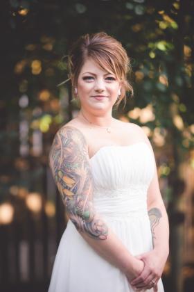 MelissaBadertscherPhotography_Jade-Bridals_04