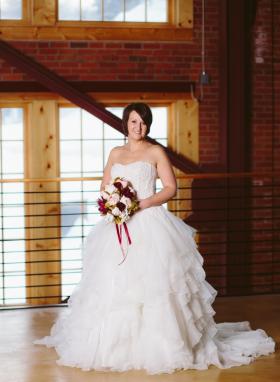 MelissaBadertscherPhotography_Ridenour-Wedding_011