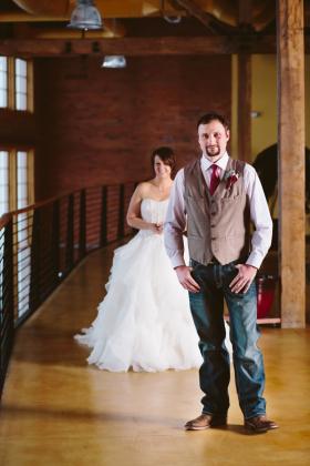 MelissaBadertscherPhotography_Ridenour-Wedding_018