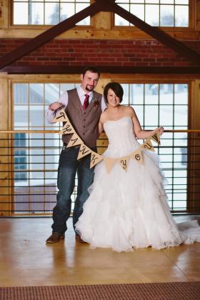 MelissaBadertscherPhotography_Ridenour-Wedding_040