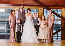 MelissaBadertscherPhotography_Ridenour-Wedding_063