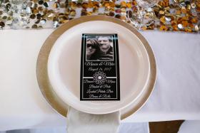 MelissaBadertscherPhotography_whittaker-wedding_01