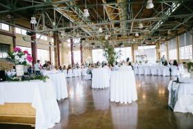 MelissaBadertscherPhotography_whittaker-wedding_409