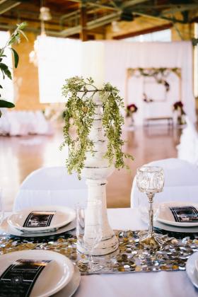 MelissaBadertscherPhotography_whittaker-wedding_493