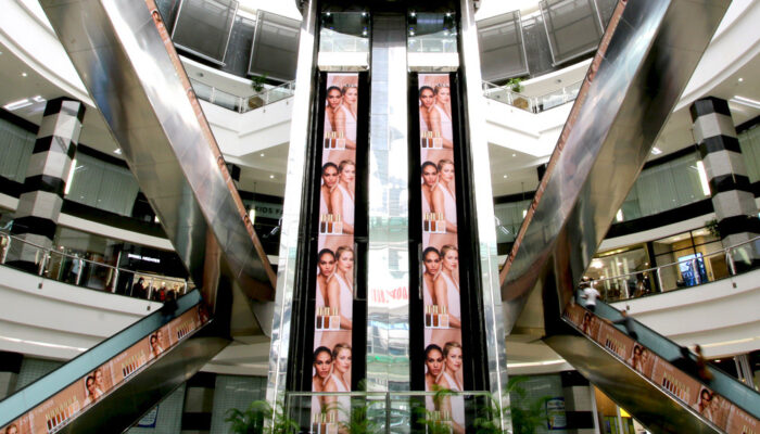 Lift-Banners-1