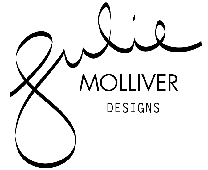 Julie Molliver Designs
