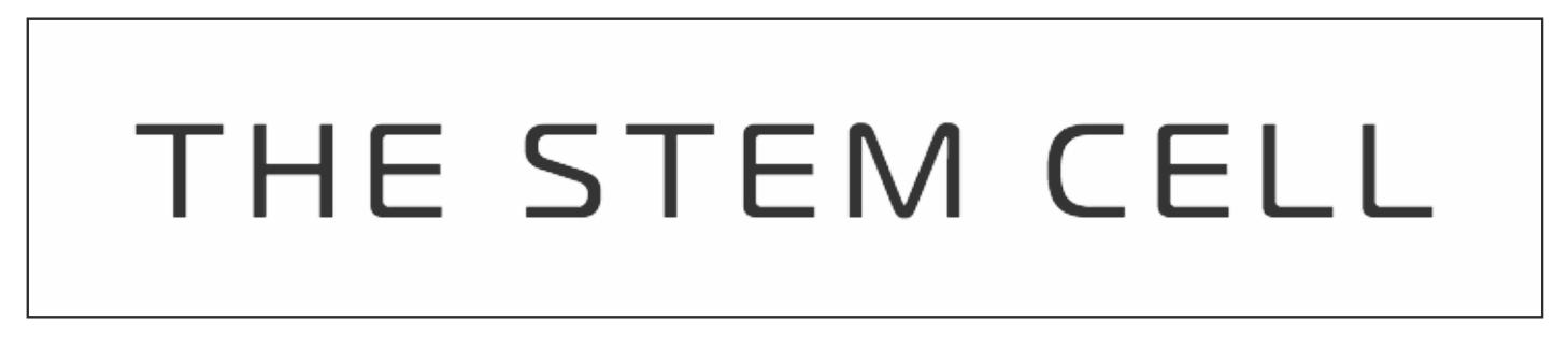stem-cell-border-GRAY
