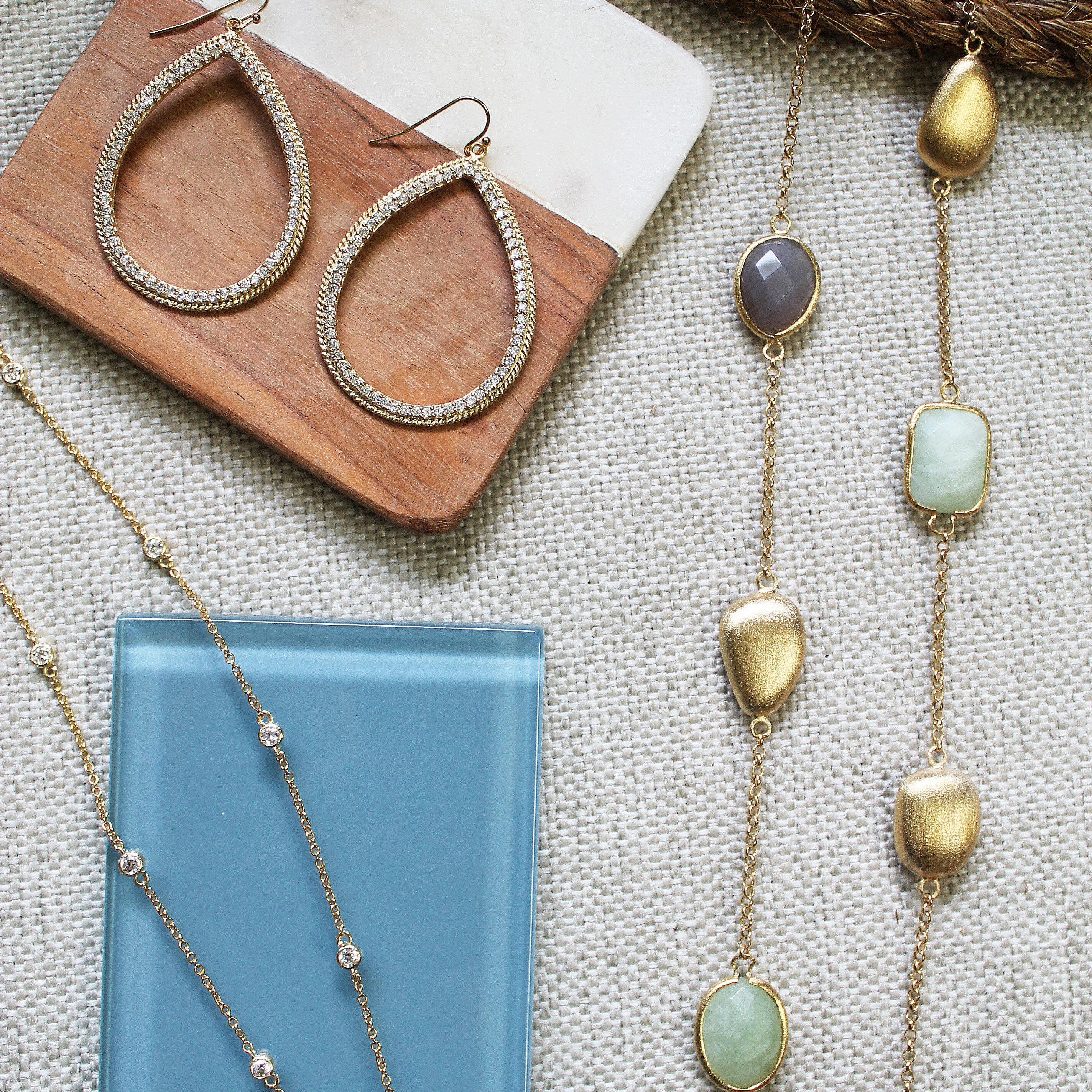 Julie Molliver Designs