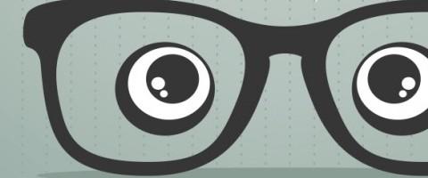 Salud visual en las Clases Online (Consejos)