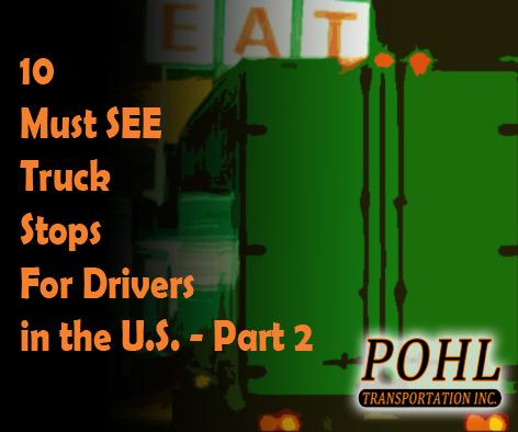 TruckStop2Graphic