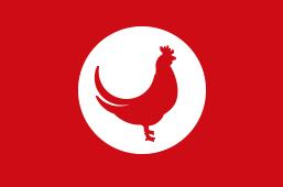 PoultryDays