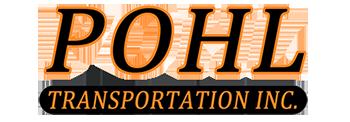 Pohl Transportation