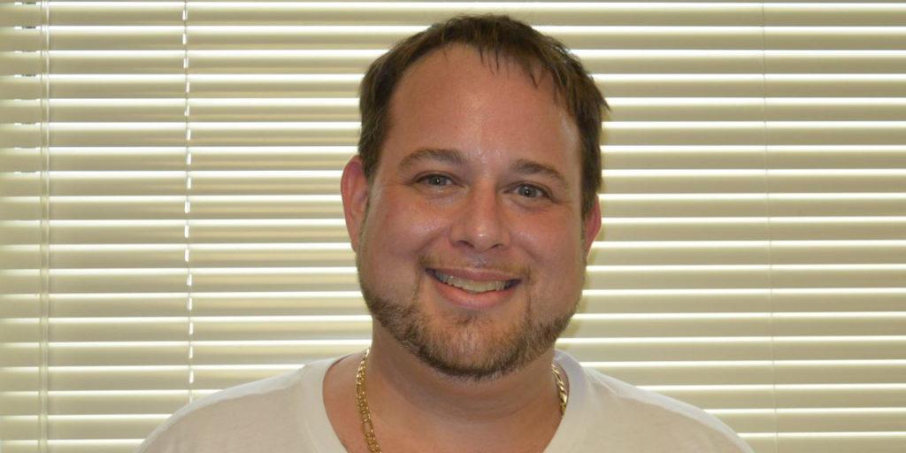 Mike VanHooses
