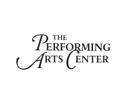 The Performing Arts Center