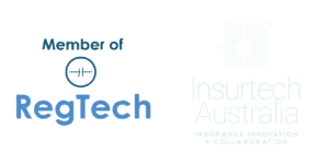 Member of RegTech and Insuratech Australia