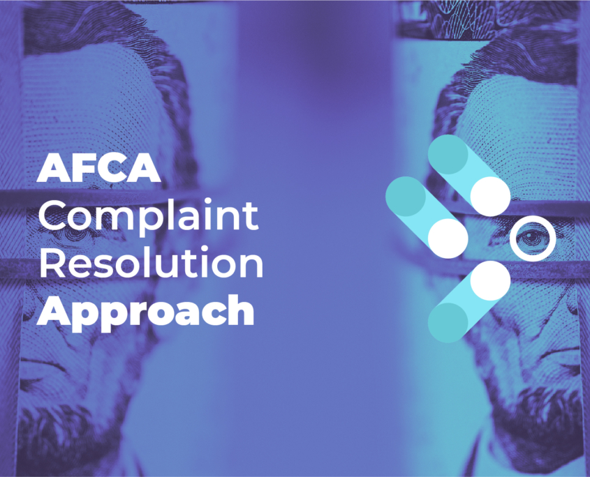CV Blog 20 afca approach