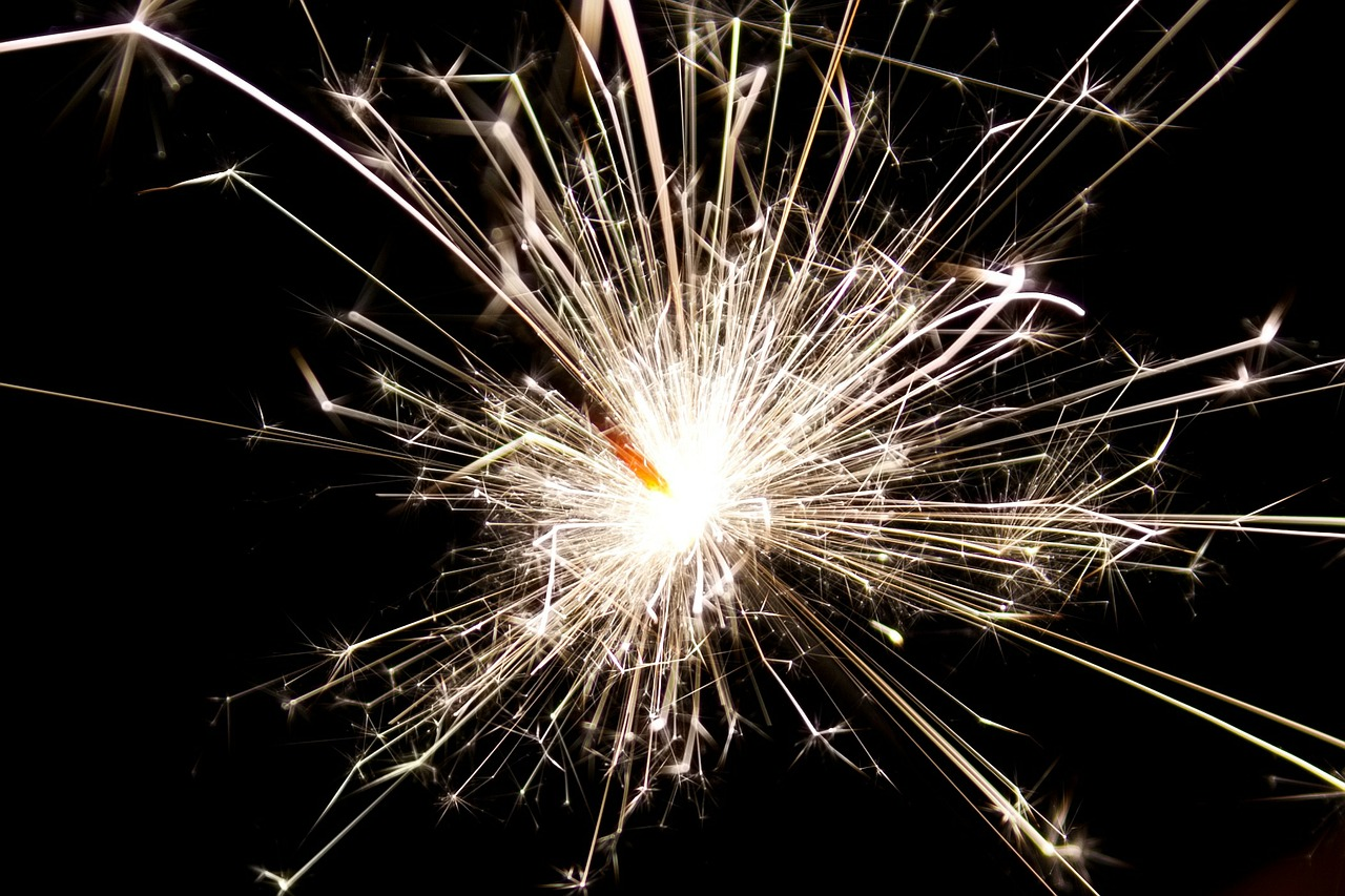 Fireworks safety the focus of June youth event in Norfolk