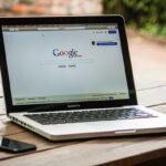 Accessing PTN Websites and Social Media