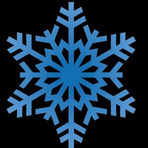 Weather Notice: Niobrara Office Closed
