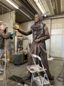 'Nebraska Stories' Debuts New Season January 16