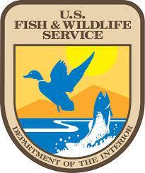 Native Students: U.S. Fish and Wildlife Service Directorate Fellows Program Deadline is Jan. 10th
