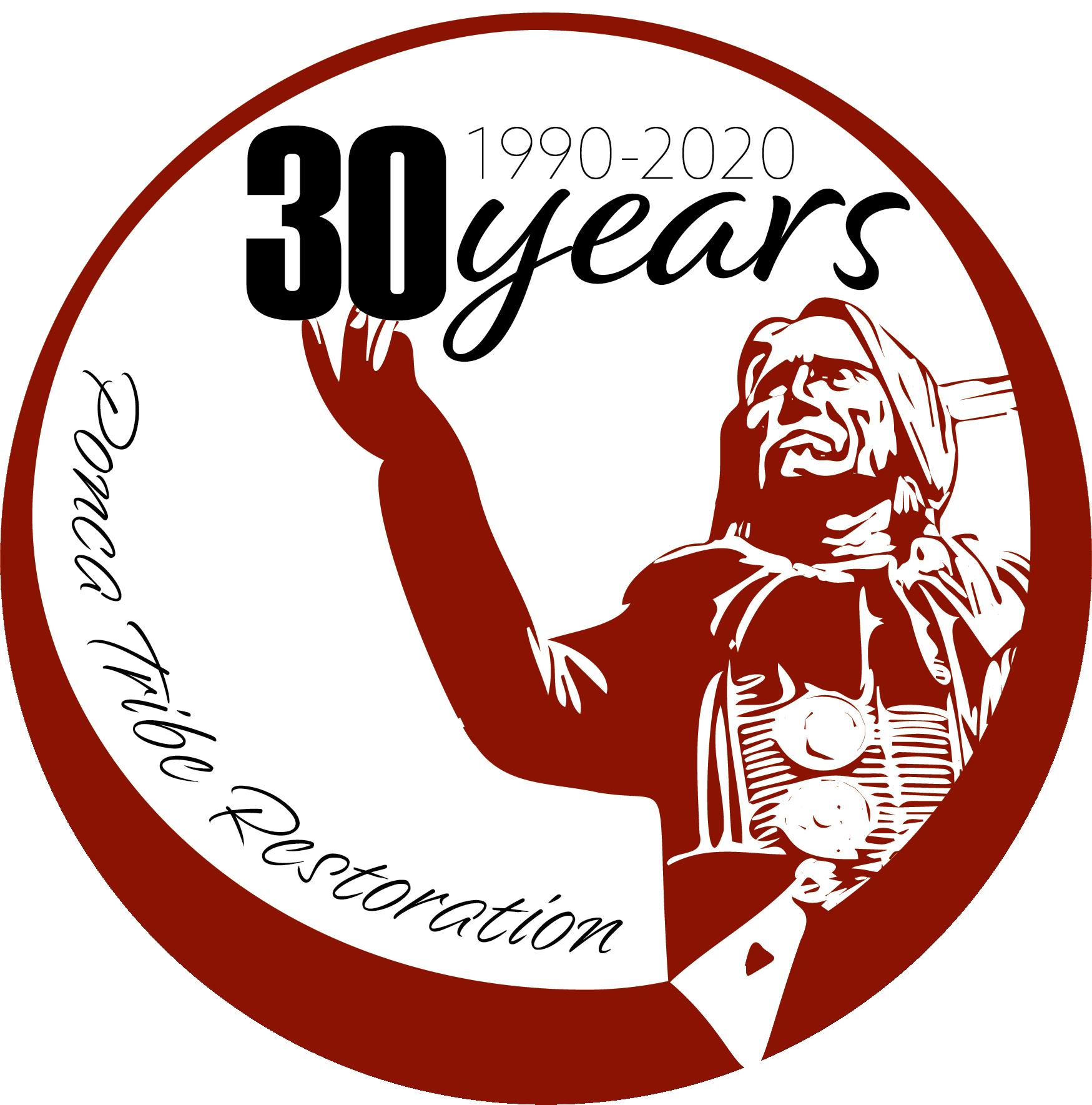 Ponca Tribe of Nebraska Celebrates 30th Anniversary of Restoration