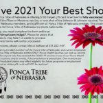 Give 2021 Your Best Shot!