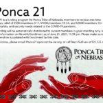iPonca21