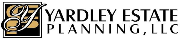Yardley Estate Planning