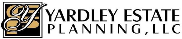 Yardley Estate Planning