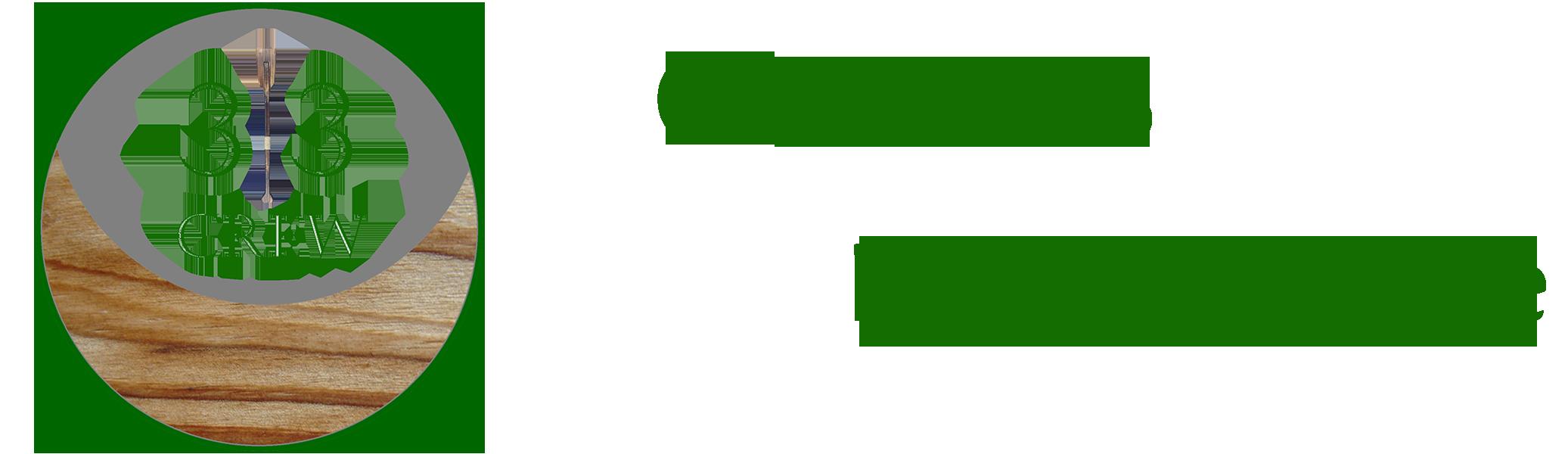Crew 313