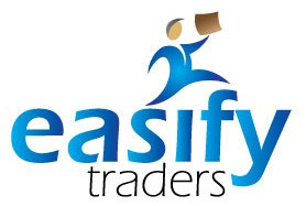 Easify Traders