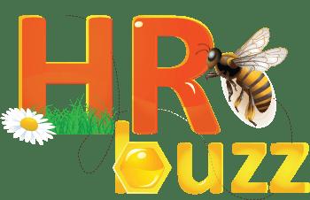 HR Buzz