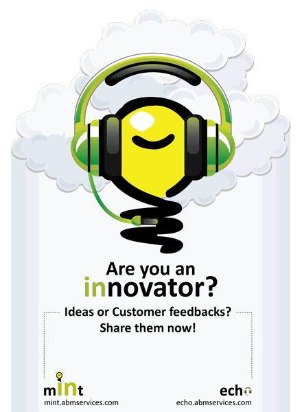 Are you an innovator?