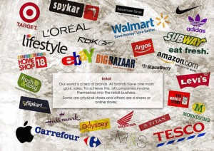 Retail-Mgmt_Page_2