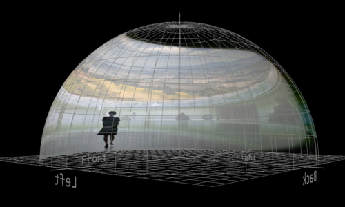RWK DOME RENDER 4