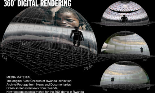 360 render layout2