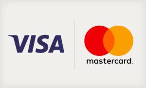 visa-mastercard-logos