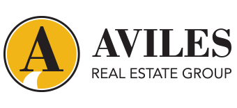 Aviles Real Estate Group