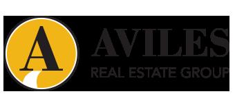 Aviles Real Estate Group