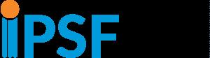 Irvine Public Schools Foundation