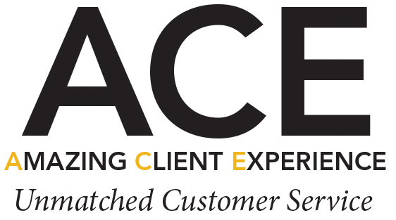 We make selling quickly and for top dollar easy with our Amazing Client Experience