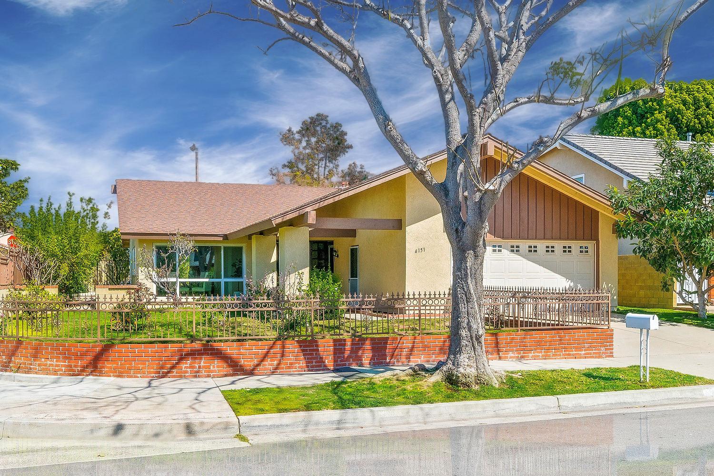 4151 Blackfin Ave, Irvine, CA