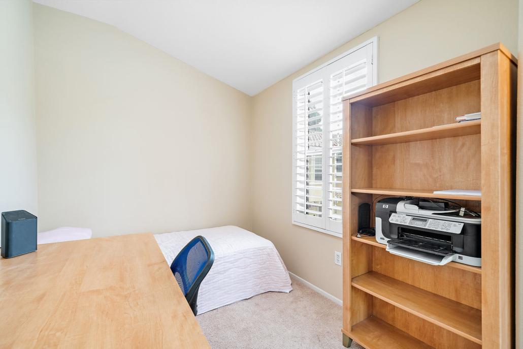 For Sale 318 Timberwood, Irvine