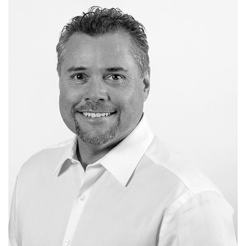Hiram Aviles Broker Associate - Irvine Real Estate Expert