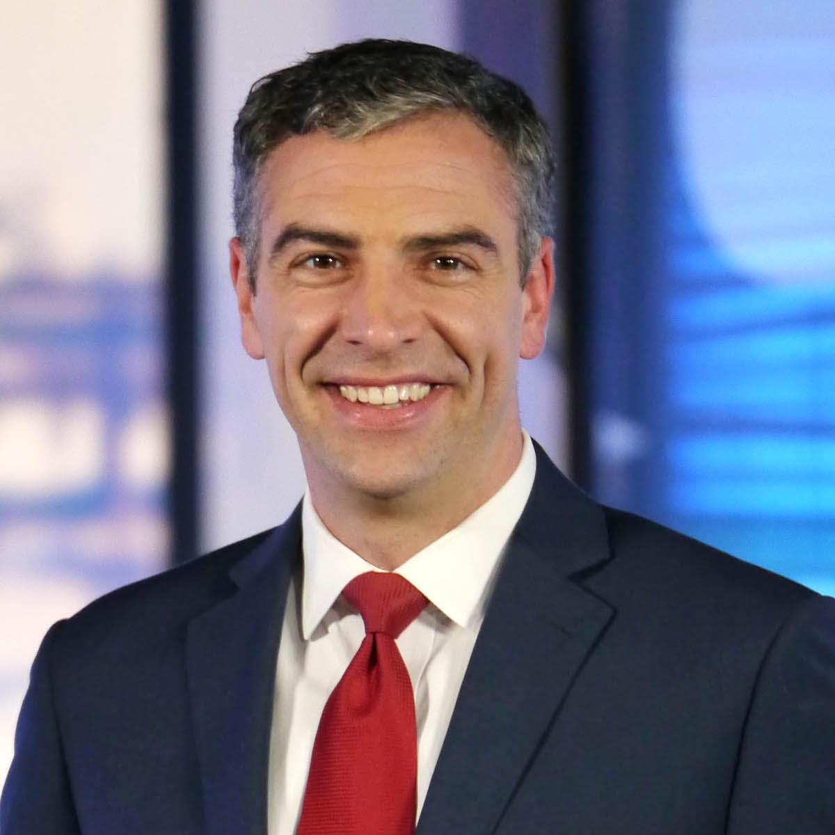 Adam Chodak