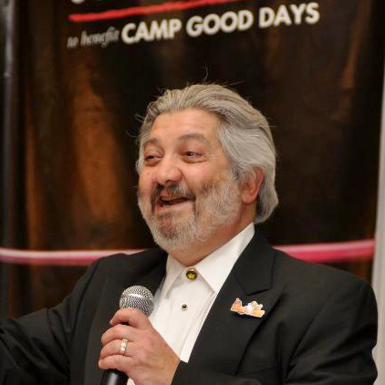 Bob Brenna