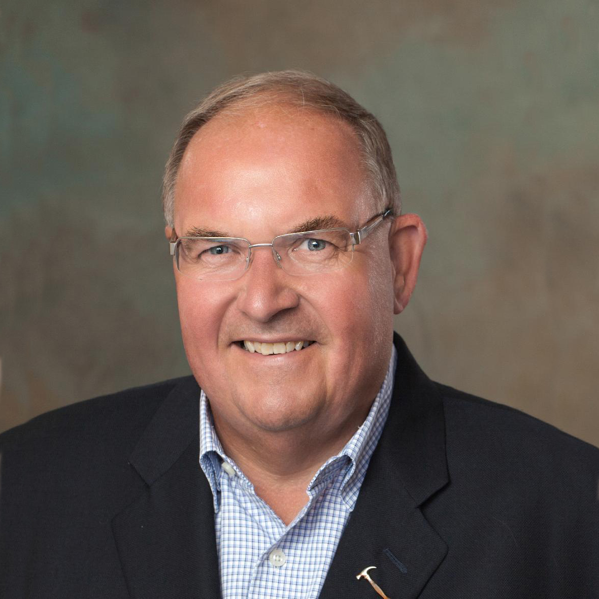 Rick Herman