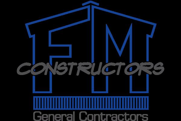FM Constructors